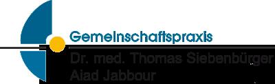HNO-Praxis Rothenburg